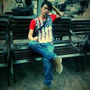 rickyb797909's profile photo