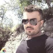 fatihsalman's profile photo