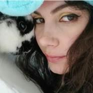 mammarita554's profile photo