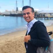 alessioroberto's profile photo