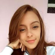 Lia_Star27's profile photo