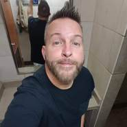 johnfrank110523's profile photo