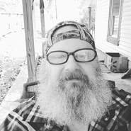 herbertadams's profile photo