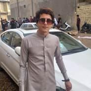 lskr783's profile photo