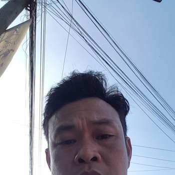thanhdai761186_Dong Nai_Kawaler/Panna_Mężczyzna