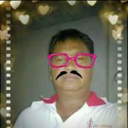 user_wigq86793's profile photo