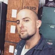 johnperry188's profile photo