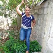 leomarism's profile photo
