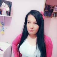 vanessarosa919958's profile photo