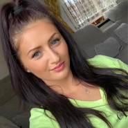 userdye17's profile photo