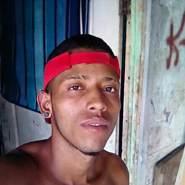 eduardoo475460's profile photo