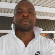 nelsonlanga's profile photo