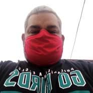 joseg559373's profile photo