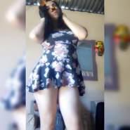 yarelip543284's profile photo