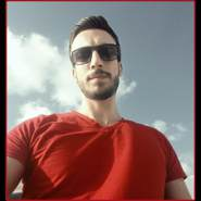 mohannad495680's profile photo