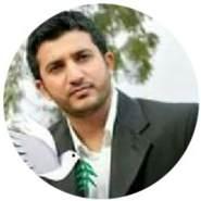 user991973412's profile photo
