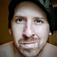 anthonyc811302's profile photo