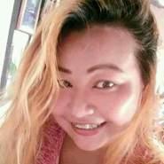 mateoj751461's profile photo