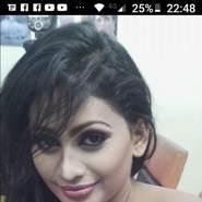 rafaelal647739's profile photo