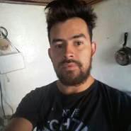 andersonj333301's profile photo