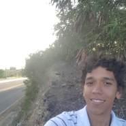cesarf303189's profile photo