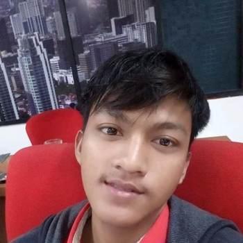 dyoc390_Banten_Soltero (a)_Masculino
