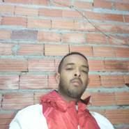 alexb125140's profile photo