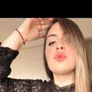 valen_20's profile photo