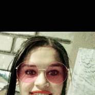 karenm578237's profile photo