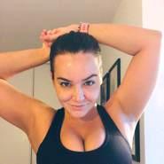 sarahlisa28's profile photo