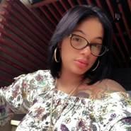 clifforda682305's profile photo