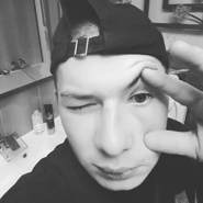 patrykk887989's profile photo