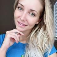 jessica854375's profile photo