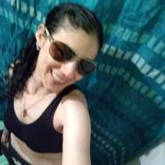 nataliap774543's profile photo