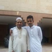 abdulr724884's profile photo