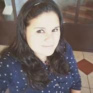 alejandra870512's profile photo