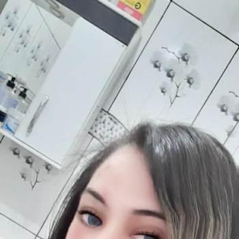 ariane741276_Minas Gerais_Libero/a_Donna