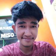 hendrig252460's profile photo