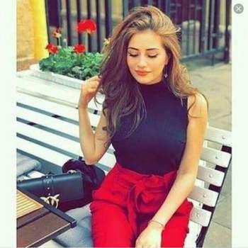 paskoka_0990_Al Jizah_Kawaler/Panna_Kobieta