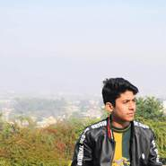 doraemon114870's profile photo