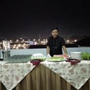 mustofaa638404's profile photo