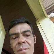 arielh158193's profile photo
