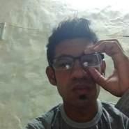 torrest452896's profile photo