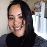 adrianaf341645's profile photo