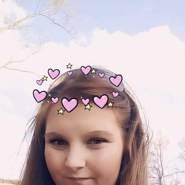 katarzynar561658's profile photo