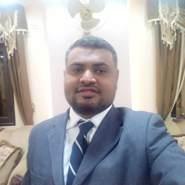 aboh762539's profile photo