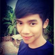 aden638's profile photo