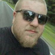 ltconb's profile photo
