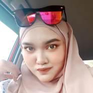 nuramalina's profile photo