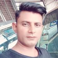muhammady153213's profile photo